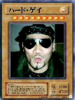 仮面ライダー電王 同人:電王(モモタロス ...